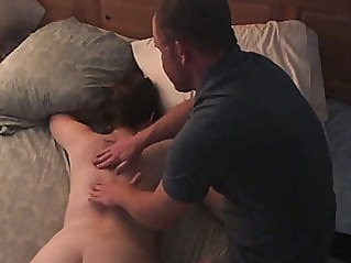 amateur hidden camera voyeur at vPorn