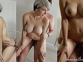 amateur blowjob hardcore at vPorn