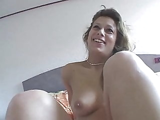 anal blowjob french at vPorn