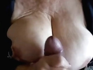 blowjob cumshot mature at vPorn