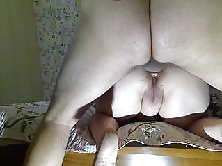 amateur anal close-up at vPorn