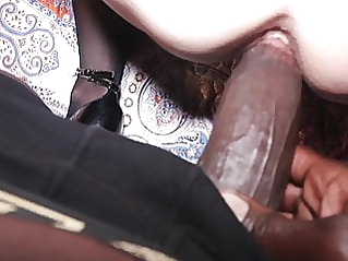anal blowjob mature at vPorn