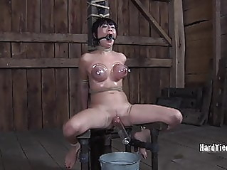 bdsm hd videos tied up at vPorn